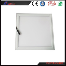 Ultra Thin LED Kitchen/ Bedroom Lamp 18W Video Camera Led Light Panel PF0.95~0.98 80RA CE TUV SAA Driver