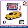 remote mini high speed rc car electric rc off road car