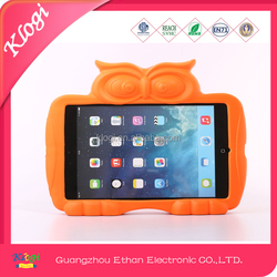new products on china market unbreakable protective case for ipad