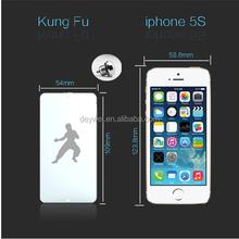 high quality products 18650 ecig kungfu ego skillet vaporizer bottom button