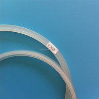 YXd type piston rod seal, YXD series national oil seal cross reference chinese supplier for pu buffer seal