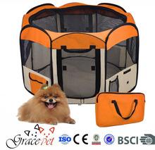 [Grace Pet] Dog / Cat Exercise Softcrate Playpen