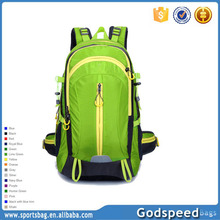 latest golf bag travel cover,pattern sports bag,drawstring gym bag