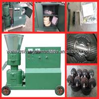 Wholesale wood pelletizer machine and burning pellet pelletizer in Bulk