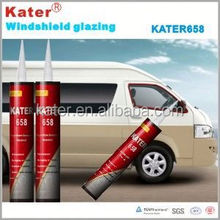 Guangdong manufacture low temperature resistant roof sealant