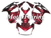 ST1300 for honda ST1300 2002 2003 2004 2005 2006 2007 2008 ST1300 fairing ST1300 bodykit 02-08 ST 1300 red