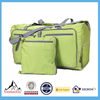 China Wholesale Duffle Bag,Foldable Travel Bag,Travel Bag