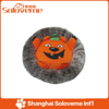 Hot Selling Pet Round Bed Cute New Designed Products.