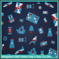 wholesale china direct selling soft luxury waterproof cheap fabric dog house