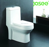 Washdown One Piece Toilet China with bidet