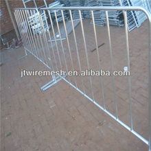 the most popular Temporary fence for home and garden(made in china)
