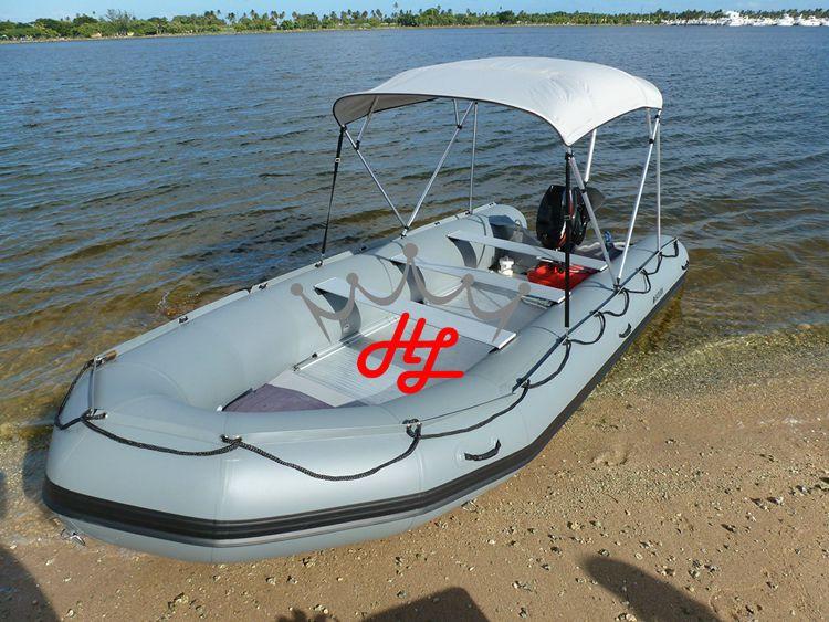 купить надувную лодку с мотором во владимире