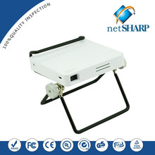 Factory Price 1080 Led 1080p Mini High Quality Portable 3d Projector