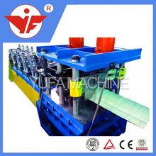 good quality hot dip galvanized mild steel sheet in building material aluminum roller shutter plastic ldler