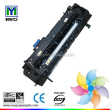 Competitive Price for Ricoh Copiers. Fuser Assembly / Unit Used for Ricoh Copier Spare Parts, for Ricoh 5502 220V