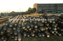 API 5DP G105 Drill pipe for oil well solution with good price