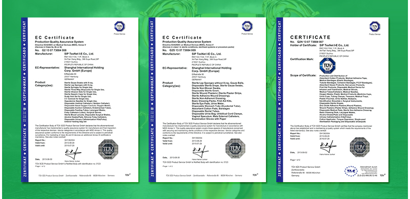 Certifications of Product.jpg