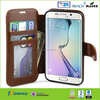 Clip credit card holder phone case for samsung galaxy note 3