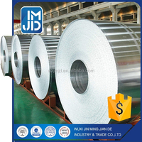 1250mm width cold rolling 1060 aluminium strips price