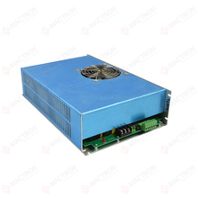 DY13 Reci High Voltage Power Supply For Laser Machine