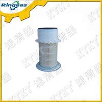 Excavator Parts Air Filter For KOBELCO SK100-2,3,5 KA6015