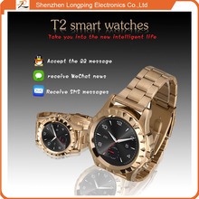 2015 new product smart watch mobile phone watch for Samsung Glax,iphone 6