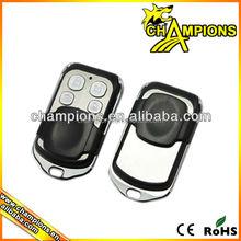 rf remote control duplicator,rf remote control,remote control AG071