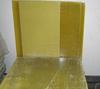 Competitive price polyurethane sheet wholesale