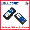 Factory Direct Sale 40/44pin PATE IDE DOM Disk on Module for Industrial Computer & PC Terminal