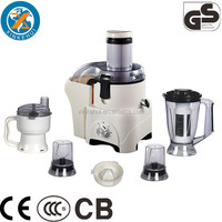 World Best Selling Products High Speed Kitchen dualetto food processor manufactory