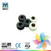 Genuine Developer Gear Kit B039-3062(2Pcs),B039-3245(2Pcs),B039-3060(1Pc)for Ricoh Aficio MP2000/1015/1018 Developer Set Gears