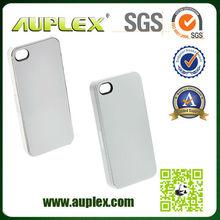 Hot-Sale Cheap Sublimation Mobile Phone Case