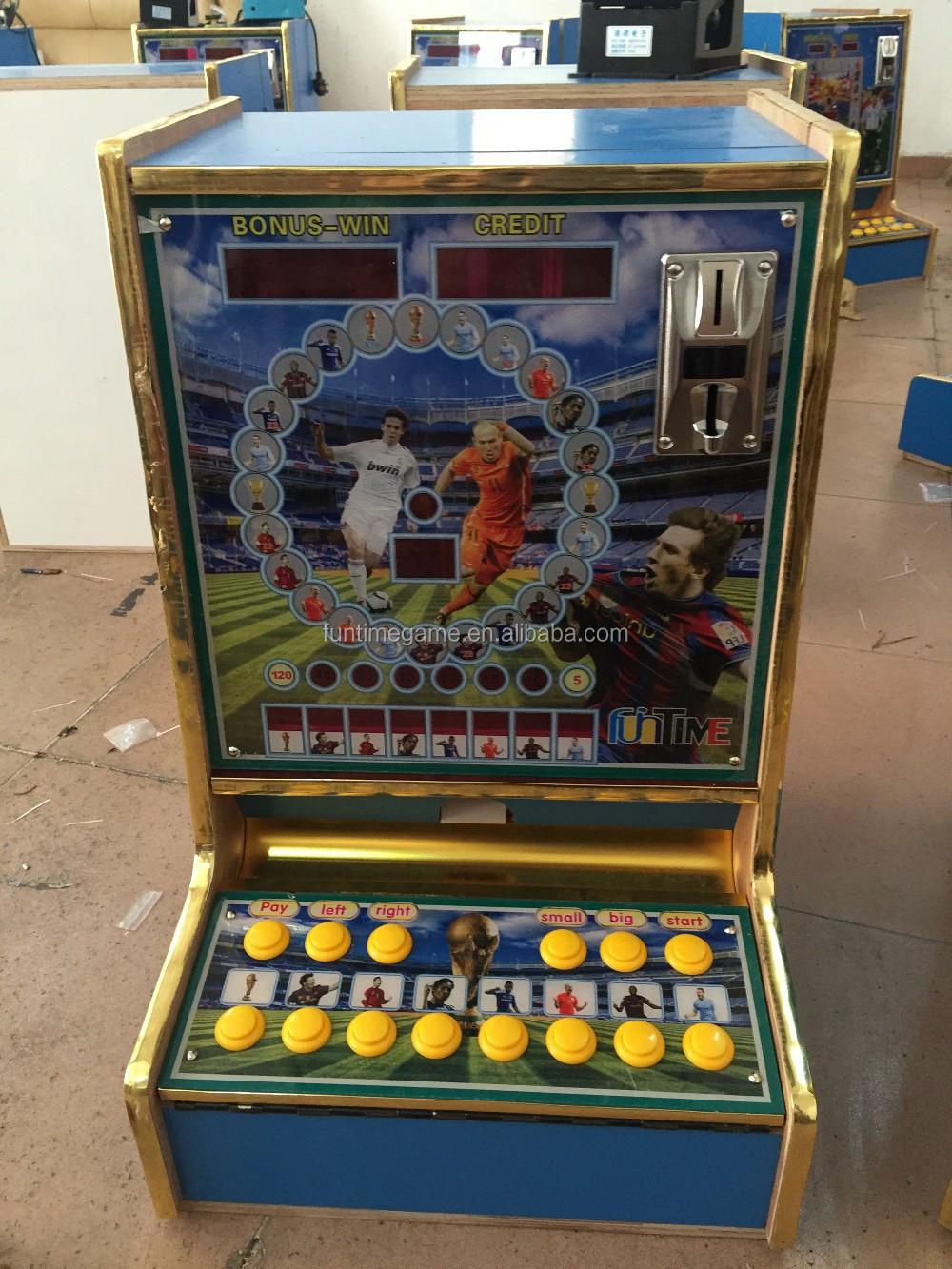 Slot machine price in kenya poker rooms near virginia beach