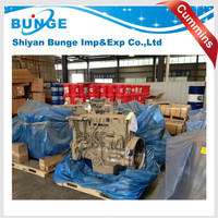 china stock Construction oil change diesel engine