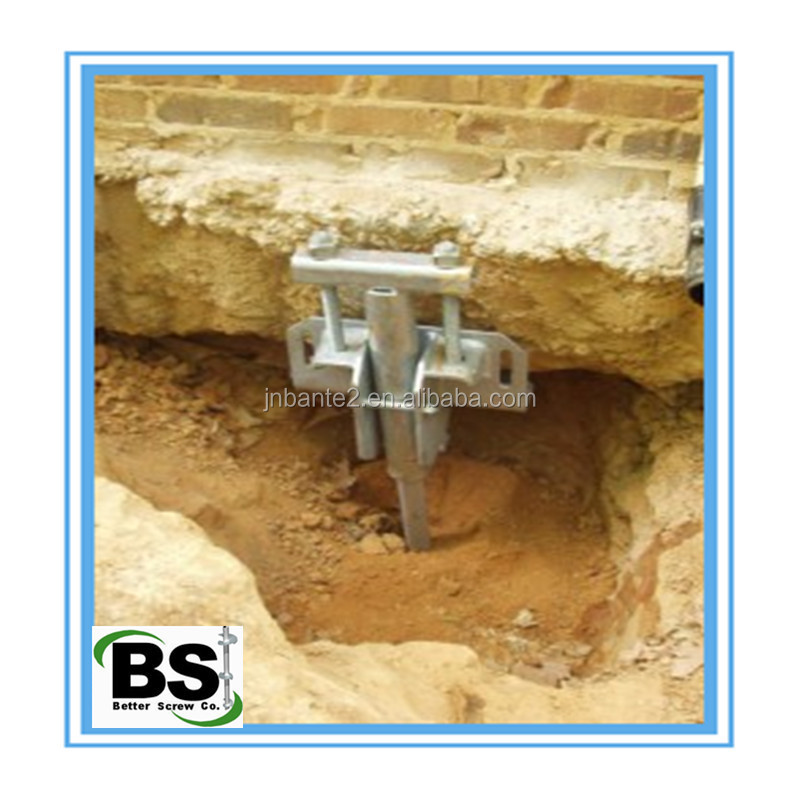 Services-Foundation-Reapir-Helical-Piers-224x300_.jpg