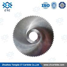 Super Preferential Offer tungsten carbide saw blade for new ultrasonic cutting machine