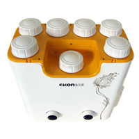 water softener resin water softenter and furified machine resin filter cartridge