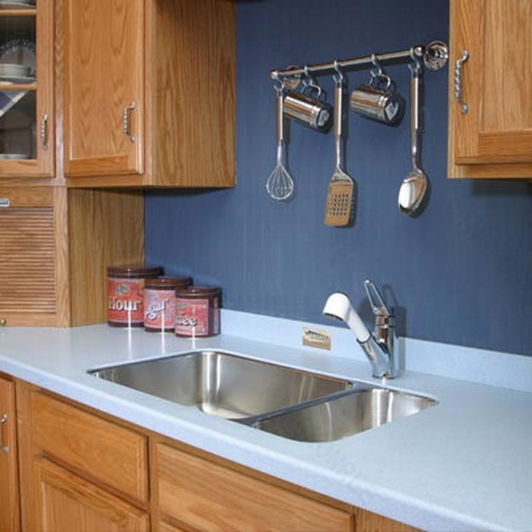 ... Buy Countertops With Sinks,Solid Surface Countertops,Custom Made