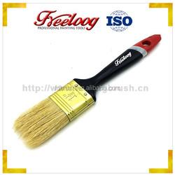Wholesale china trade plastic paint brush