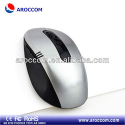 2 4g wireless optical mouse driver for laptops and desktops with 10m operating distance