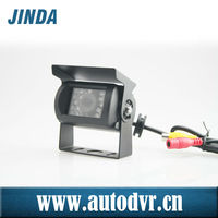 JD-316 CCD for all bus/truck CCD camera, Sharp bus ccd cameras for CCTV Parking system