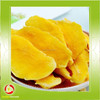 2015 hot sale natural Dried Mango Fruit With Good Price