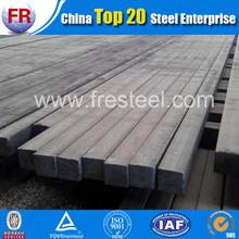 Prime quality hot rolled steel flat bar