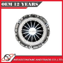 OEM high quality clutch cover/Hot-sale clutch disc for HYUNDAIcar