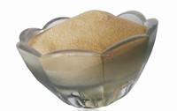 xylanase feed grade additives