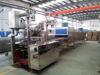 2015 China newly designed professional ce certificate manufacturer mini praline candy machine