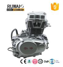 used motorcycle engines rebuilt motorcycle engines and motorcycle engine parts