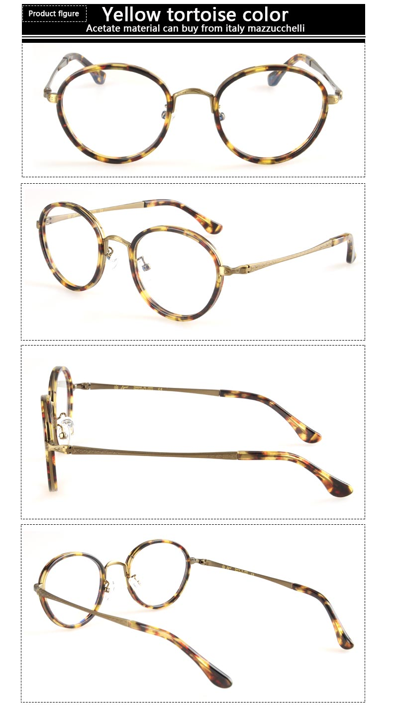 Eyeglass Frames Parts : Eyeglasses Parts Names images
