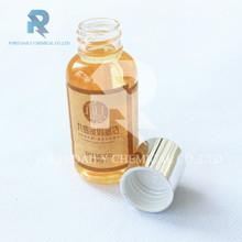 5 Star wholesale bottle sliver cap disposable hotel shampoo shower gel