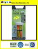 mini super glue 502 , instant high performance super cyanoacrylate glue